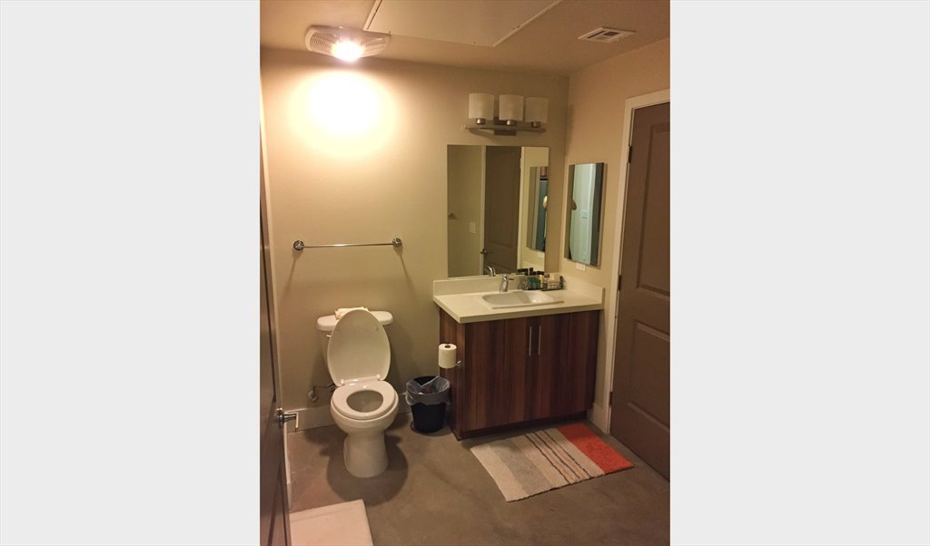 Admirable Room For Rent In South Glendora Avenue Walnut Valley Beautiful Private Room And Bathroom In Brand New Complex 900 Camellatalisay Diy Chair Ideas Camellatalisaycom