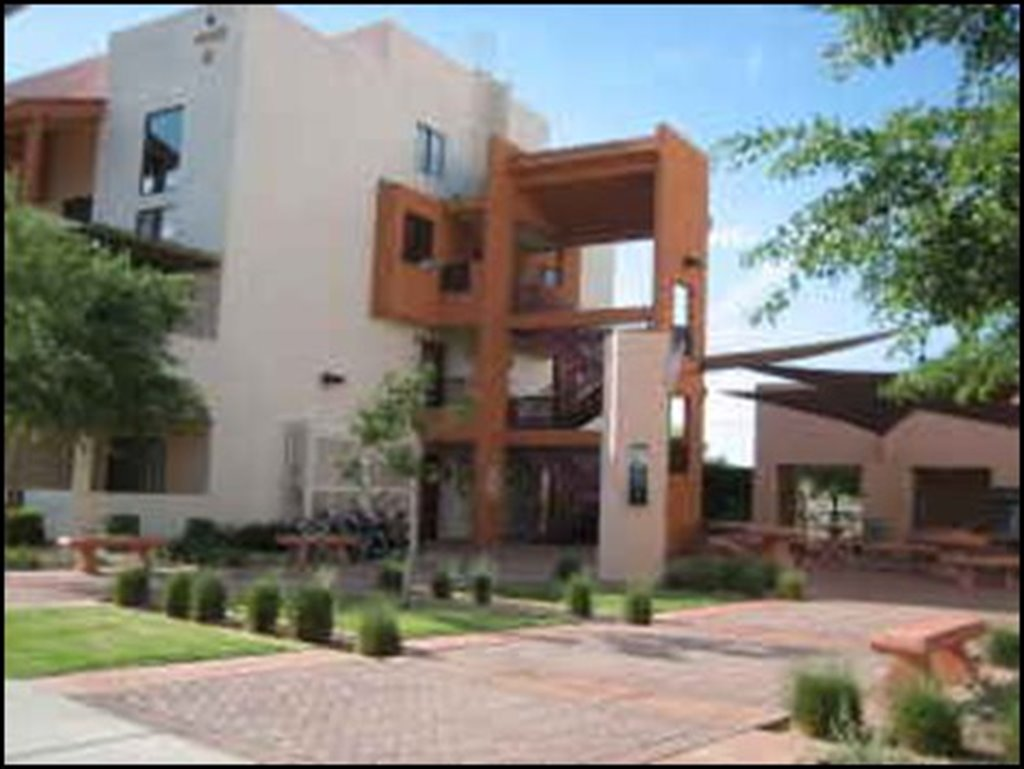 villetta rent apartments at living near for room hero tempe mesa az