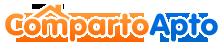Logo de CompartoApto en Habitación en arriendo en Medellín