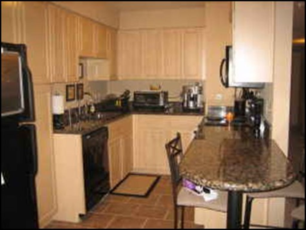 rent tempe palms on community for apartment features scottsdale room apartments the