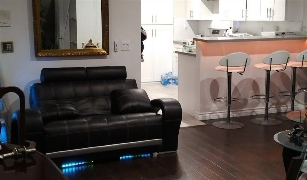 Room For Rent In Ocean Park Boulevard, Mar Vista   Move In Today   New ...