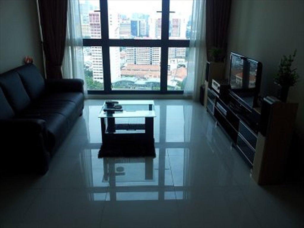 Room for rent in Kitchener Link, Farrer Park, D1-8 City & South West ...