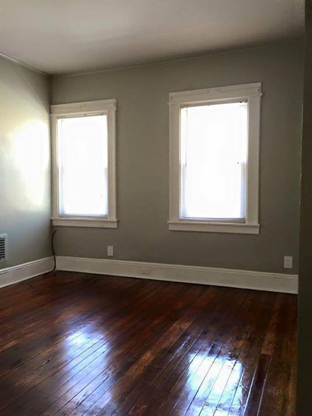 Room For Rent In 89th Avenue, Queens   Woodhaven, Queens Single Room For  Rent ...