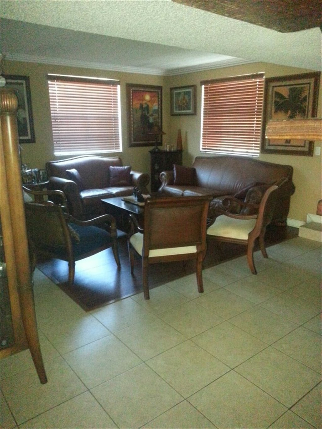 Room For Rent In Southwest Th Court Miami Two Rooms For Rent - Rooms for rent with private bathroom