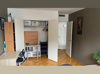 Looking For Room To Rent King City Ontario