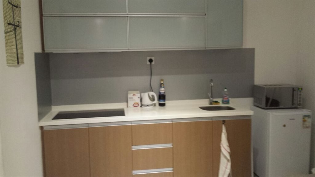 Room For Rent In King Fuk Street San Po Kong Sqf Studio With - Rooms for rent with private bathroom and kitchen