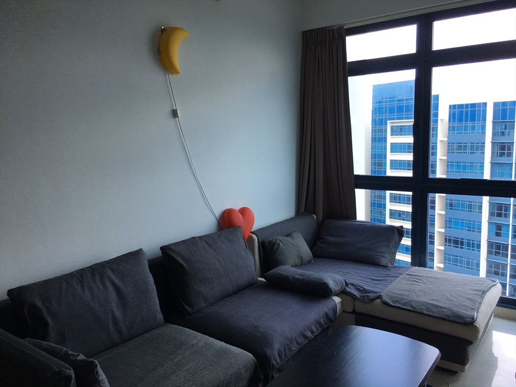 Room for rent in Kitchener Road, Kallang - NEAR Farrer Park MRT ...