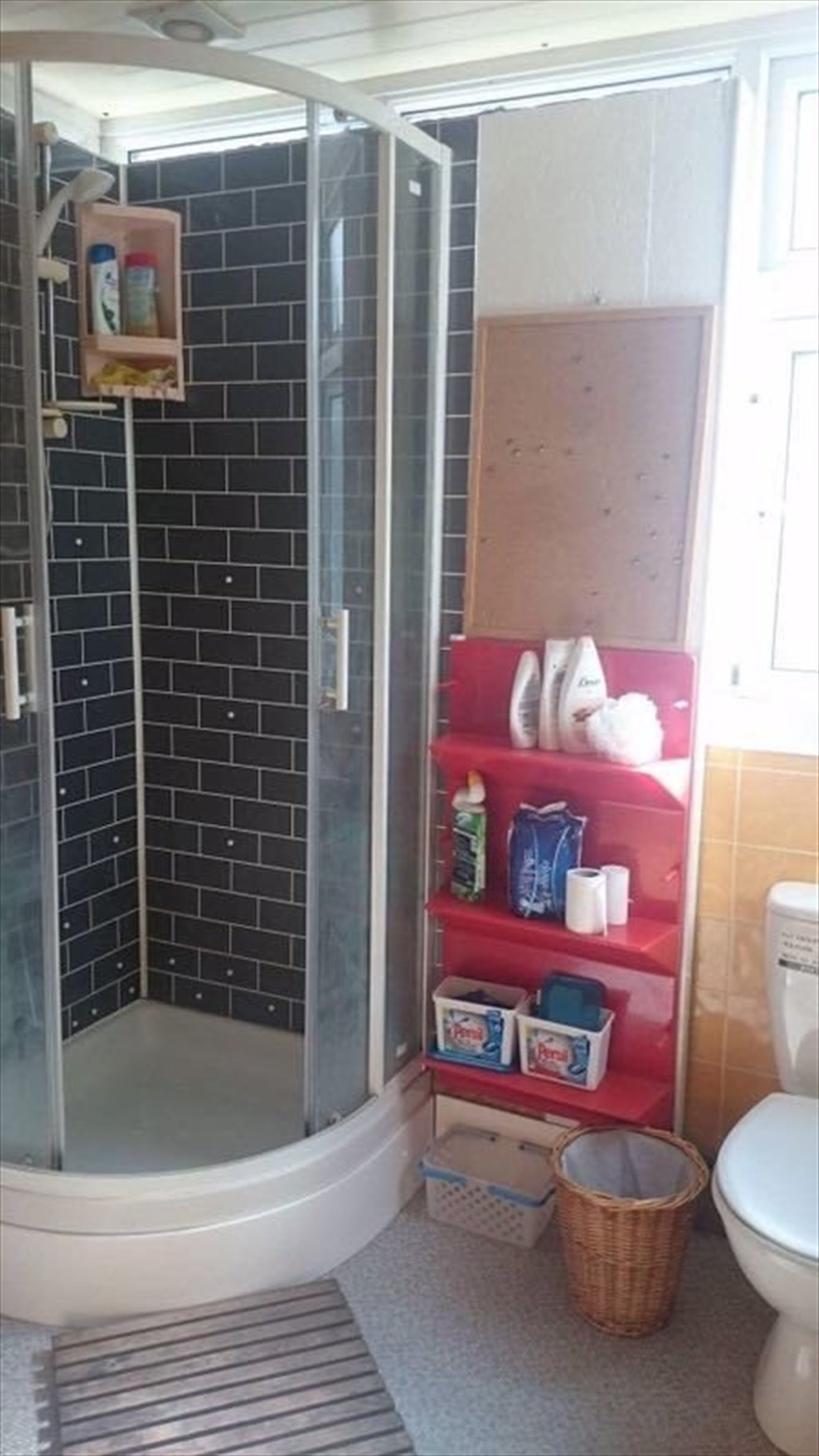 Room To Rent In Saint Chads Avenue Leeds PM INC ALL BILLS - Rooms for rent with private bathroom and kitchen