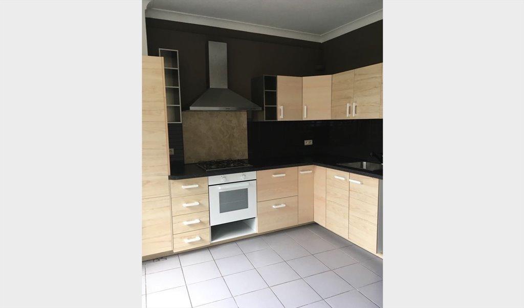 Koten te huur in Boomgaardstraat, Antwerpen - Gerenoveerd 2 ...