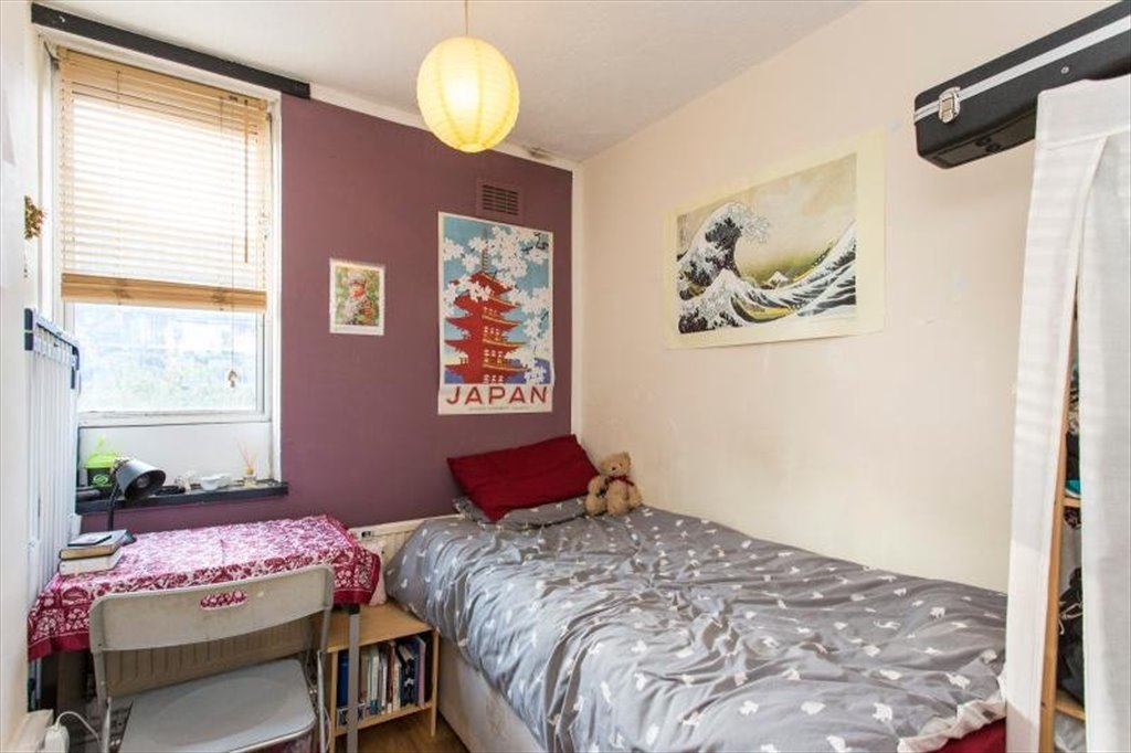 room to rent in jubilee street london e1 flat share with like