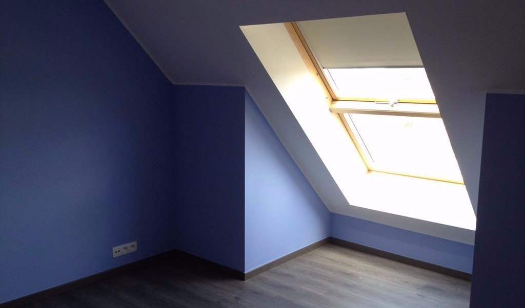 Salle De Bain Afrique ~ Colocation Chauss E De Namur Gembloux Appartement Neuf 3