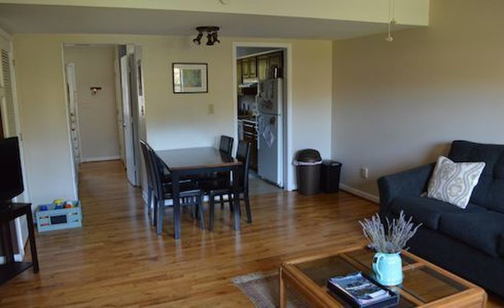 room for rent in glendon avenue west los angeles a fully