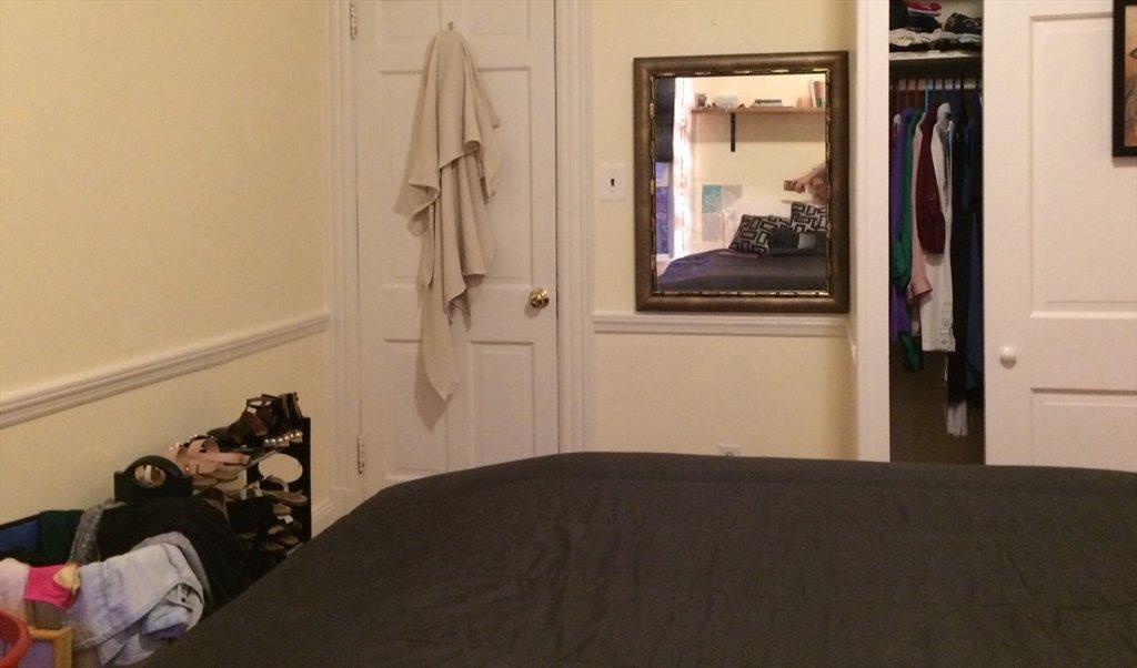 Room For Rent In Steinway Street Queens Huge Master Bedroom For