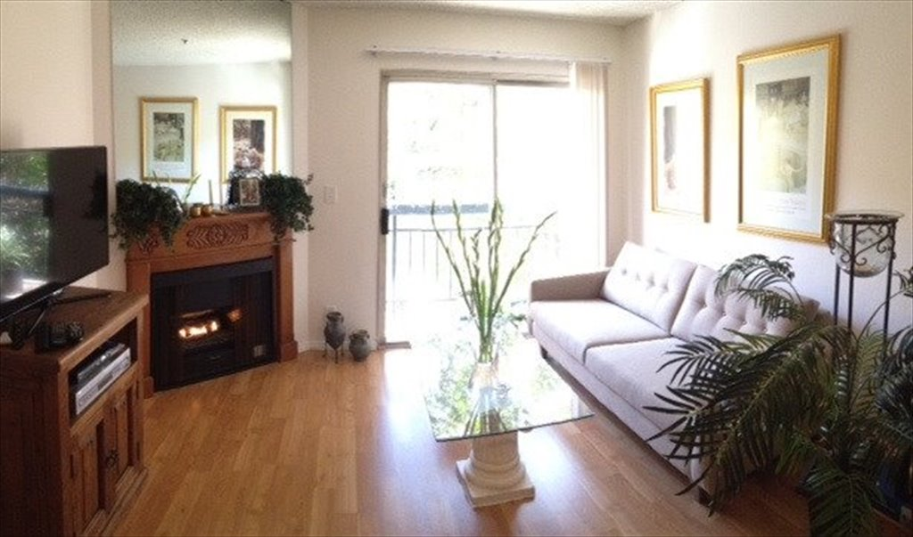 room for rent in burton way beverly grove furnished short term