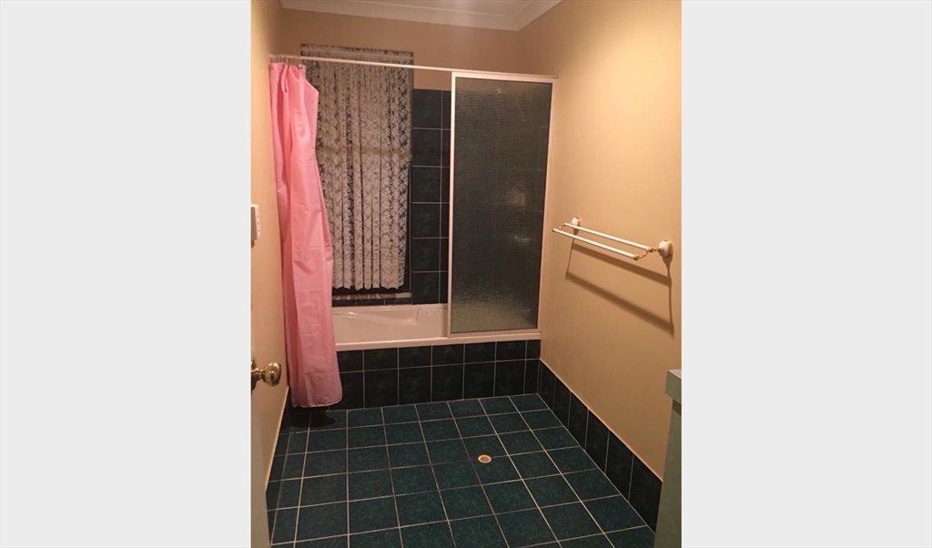 Room to rent in Stallard Court, Australind - Rooms for rent - Australind -  $200