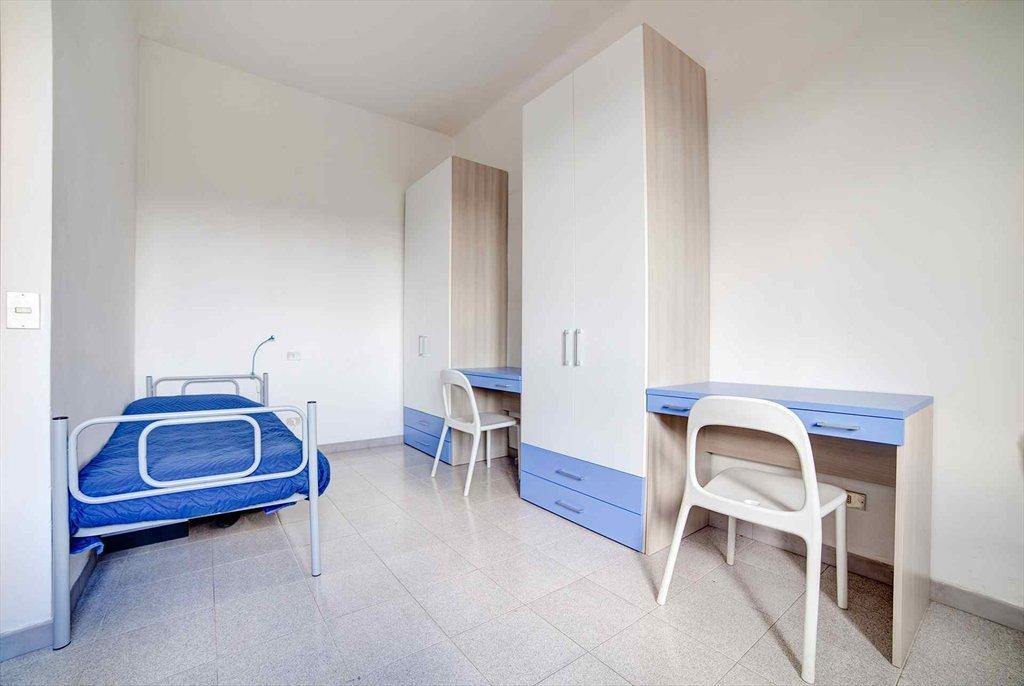 Stanze e posti letto in affitto via brecce bianche ancona