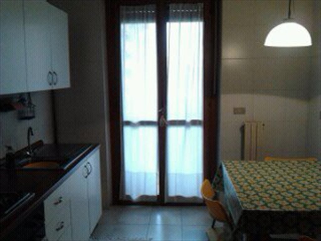 Camere economiche venezia camera d albergo a venezia vicino