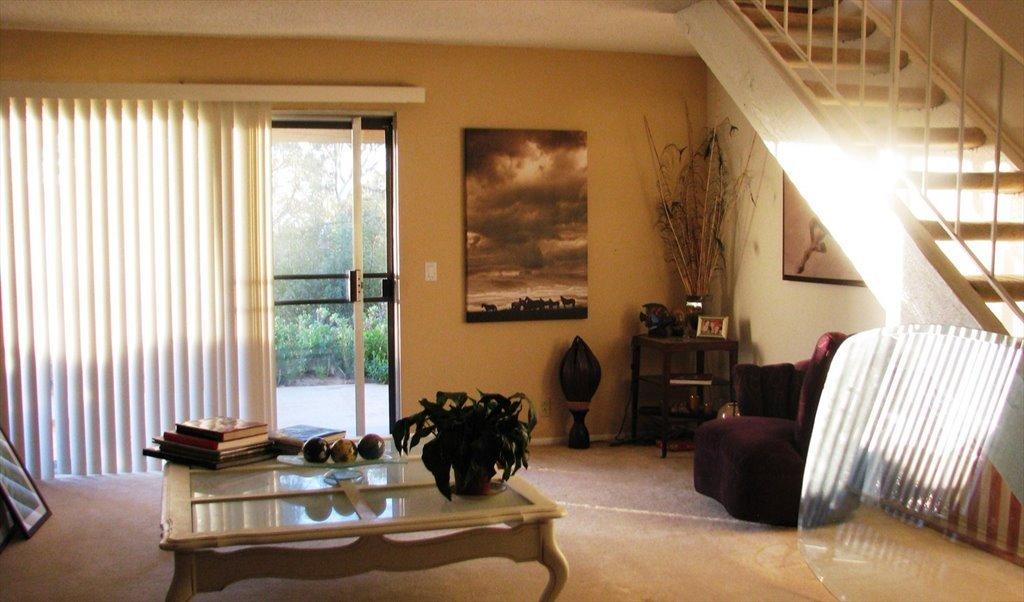 Room For Rent In Coronado Hills Drive San Marcos Rental No Longer