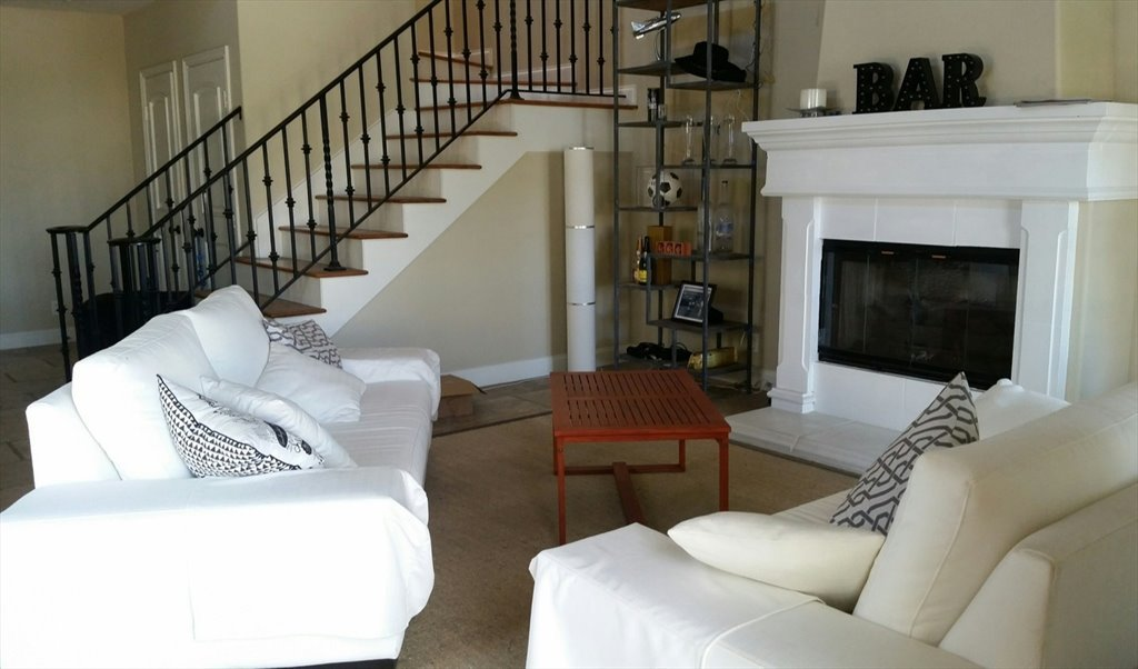 Room For Rent In Bolsa Avenue Newport Beach Newport Beach Cycle