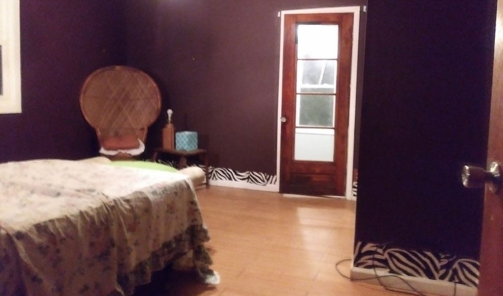 Room For Rent In Cedar Alley Phillipsburg Double Room For Rent