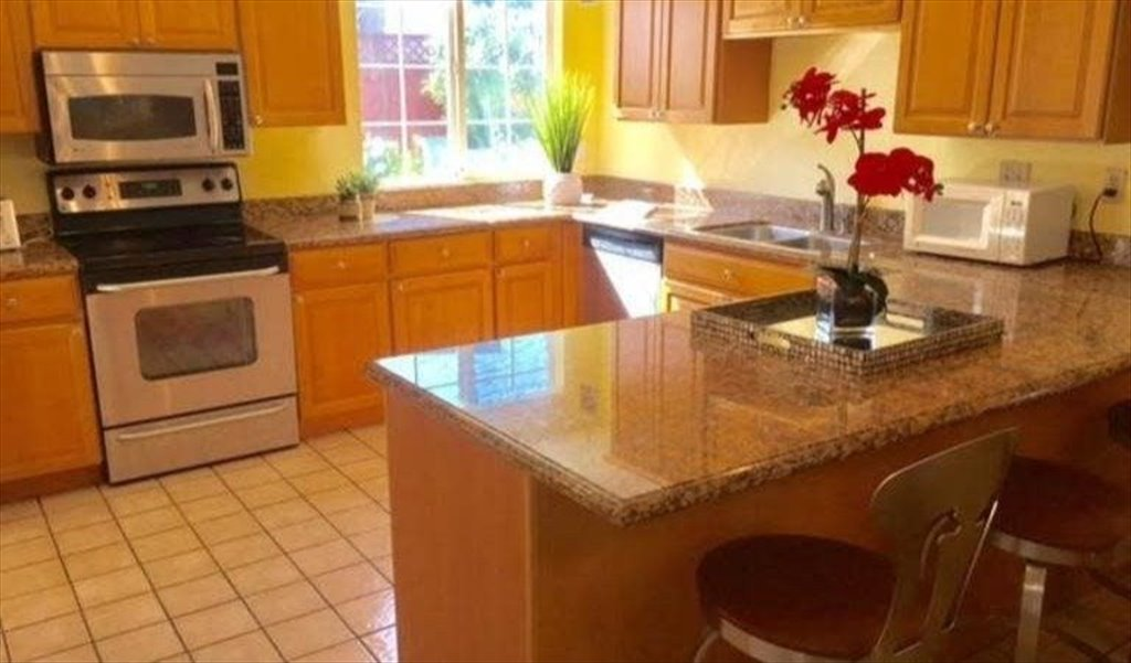 ... Room For Rent In Evergreen Village Square, East San Jose   Large  Private Room San ...