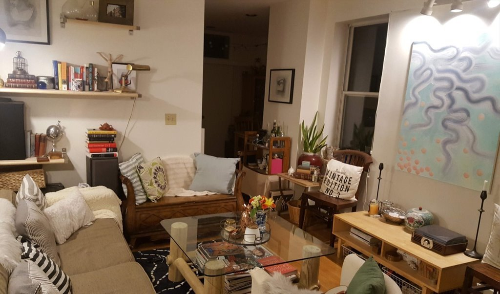 Room For Rent In Prince Street North End 2750 2 Bedroom 2
