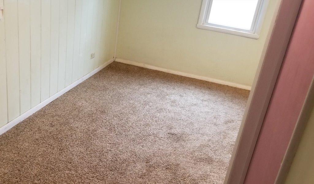 Room For Rent In Salem Road Plainfield Room For Rent
