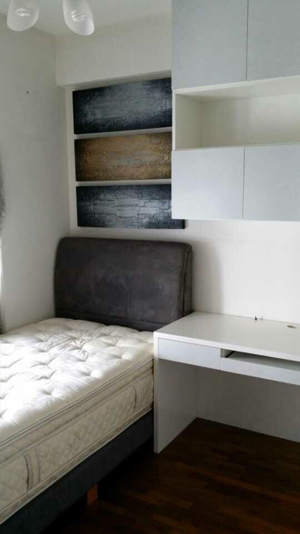 Room For Rent In Woodlands Crescent Woodlands D25 28 North 20