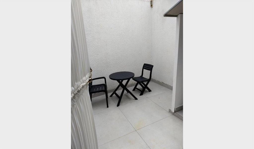 providencia estudio privado individual - Calle Bogota ...