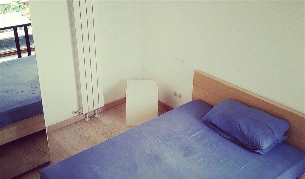 Stanze e Posti Letto in Affitto - Via Giovanni Pezzotti ...