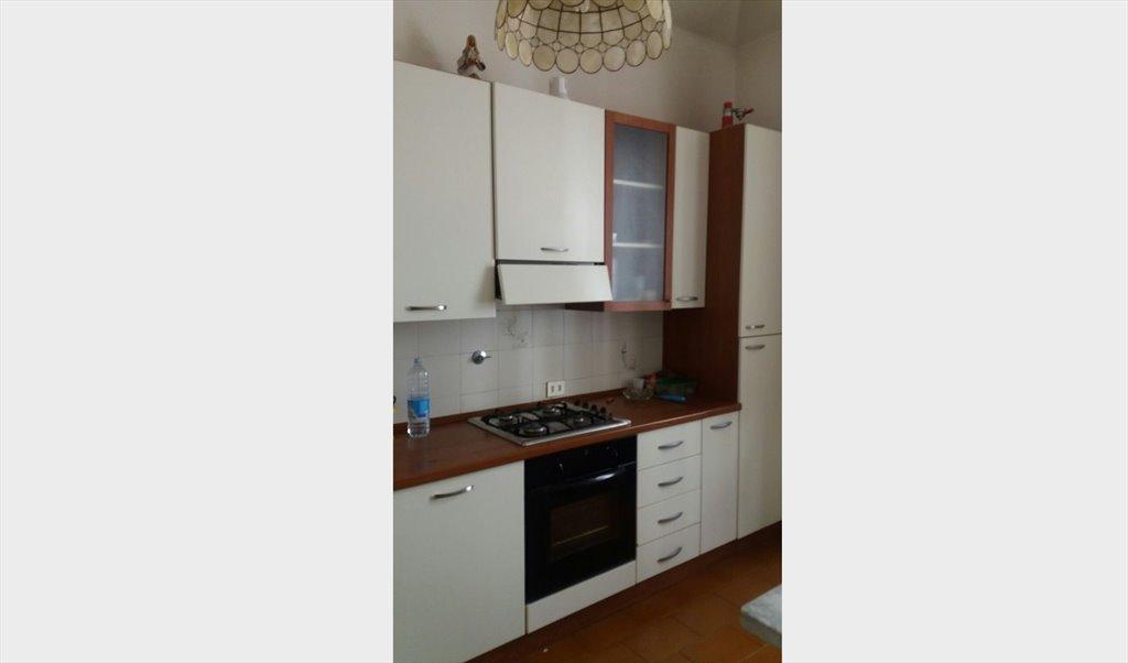 Stanze e Posti Letto in Affitto - Via Urbana, Roma ...